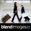 BlendRF - Business Trip CD