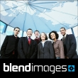 BlendRF - Team Business CD
