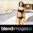 BlendRF - Resort Life CD