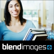 BlendRF - College Education CD