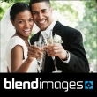 BlendRF - Wedding Day CD