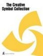 Creative Symbol Collection