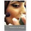 Ingram - People in Action CD