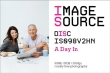Imagesource - A Day In CD