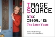 Imagesource - The Later Years CD