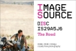 Imagesource - The Road CD
