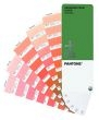 PANTONE Designer Field Guide (uncoated)