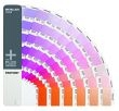 PANTONE Metallic Guide