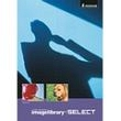 Image Library Select
