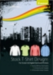 .Stock T-Shirts Design