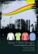 .Stock T-Shirts Design