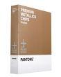 PANTONE Premium Metallics Chips