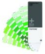 PANTONE Designer Field Guide (coated)