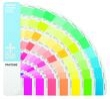 PANTONE Pastels & Neons Guide (c/u)
