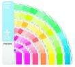 PANTONE Pastels & Neons Guide (c/u)