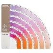 PANTONE Premium Metallics Guide
