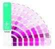 PANTONE Color Bridge (coated)