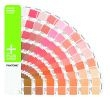 PANTONE Color Bridge (uncoated)