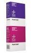 PANTONE Formula Guides (c/u)