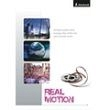 Real Motion (DVD format only)