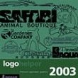 Logo Helper 2003