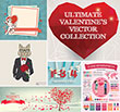 Ultimate Valentine's Collection